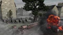 Company of Heroes - Tales of Valor (для ПК, цифровой ключ)