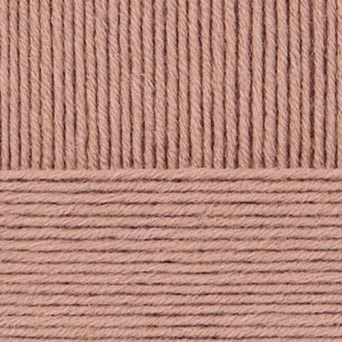 Купить Пряжа Пехорка Зимняя премьера Код цвета 274-Серобежевый | Интернет-магазин пряжи «Пряха»