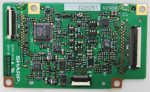 GCMK-M1X DUNTK2960