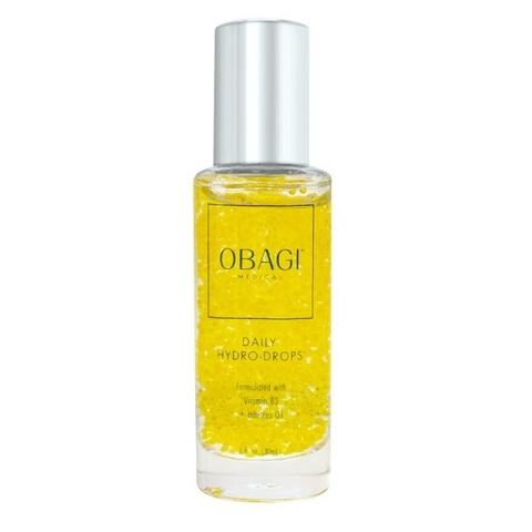 Увлажняющая сыворотка для лица Daily Hydro-Drops™, Obagi Medical, 30 гр.