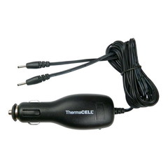 Зарядное устройство автомобильное для стелек с подогревом ThermaCell