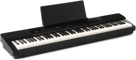 Casio Цифровое пианино PX-150 Privia (с фирменной стойкой)