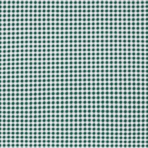 Бязь плательная 150 см 8154/4 цвет зеленый