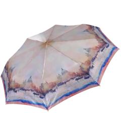 Зонт FABRETTI L-17103-8