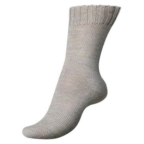 Пряжа для носков Regia Trend Shine купить 6844