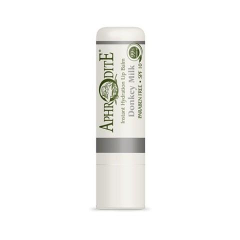 Защитный бальзам для губ