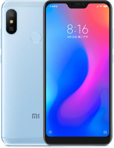 Xiaomi Redmi Note 6 Pro 6/64gb Blue Blue20181123-736-1luu2t7.png