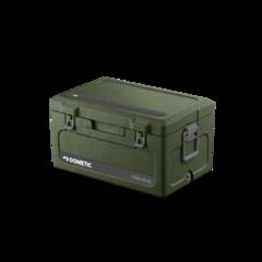 Термоконтейнер Dometic Cool-Ice CI-42 (43 л.) зеленый