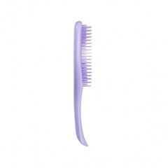 Расческа для кудрявых волос Tangle Teezer The Wet Detangler The Naturally Curly Purple Passion