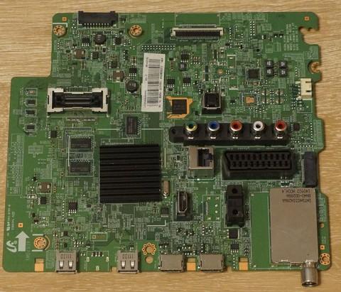 BN41-02156A BN94-07228Y