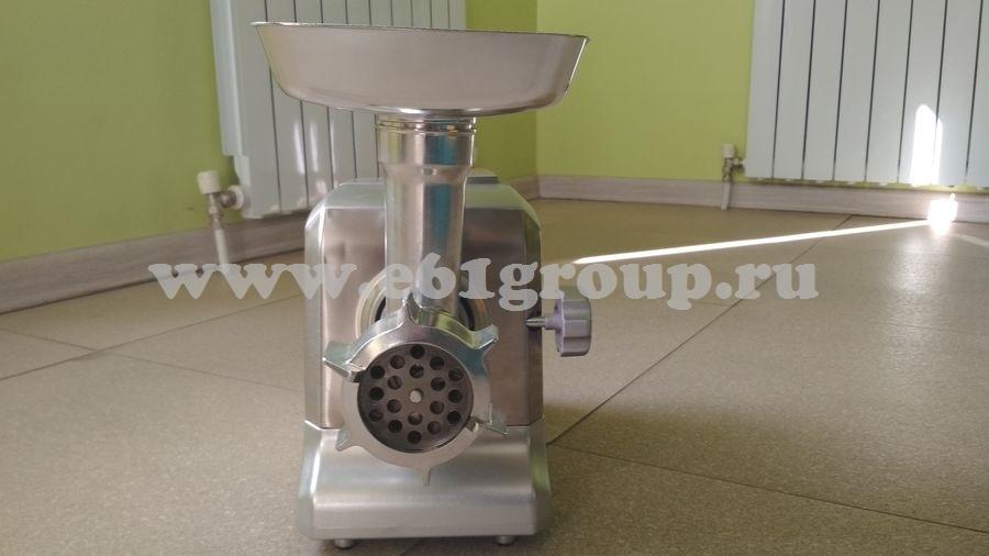 3 Мясорубка электрическая Комфорт Умница MЭ-2000Вт-С цена