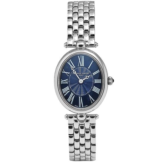 Часы наручные Frederique Constant  FC-200MPN2V6B