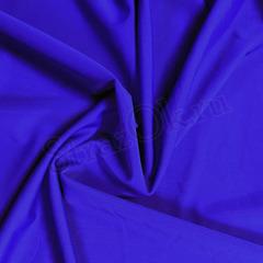 Купить бифлекс оптом синий Electric Blue в интернет-магазине