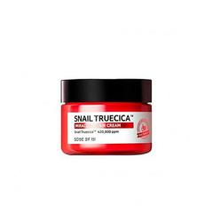 Восстанавливающий крем SOME BY MI Snail Truecica Miracle Repair Cream 60g