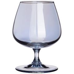 Набор бокалов для бренди из 3 шт.
