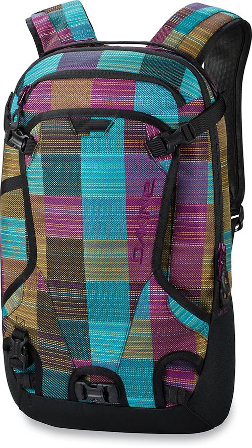 Dakine Heli Pack 12L Рюкзак женский Dakine WOMEN'S HELI PACK 12L LIBBY 2017W-10000235-WOMENSHELIPACK12L-LIBBY-DAKINE.jpg