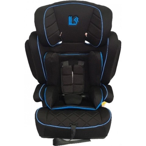 Little King LK-03 Isofix