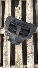 Суппорт тормозной МАН ТГМ/MAN TGM правый задний   Оригинальные номера MAN - 81508046497; 81508046595; 81508046649   Knorr - K040954; SN7274RC; K040954K50