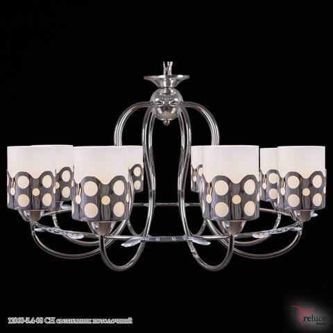 11060-0.4-08 CH светильник потолочный