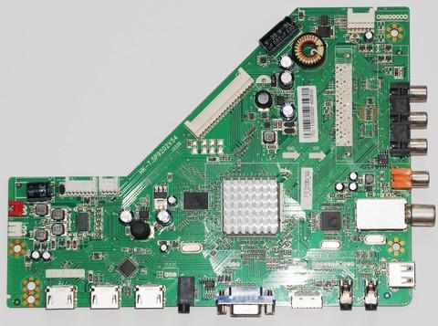 HK-T.SP9202V54 mainboard телевизора Thomson