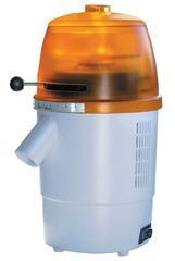 Мельница электрическая Hawos Novum (оранжевый)