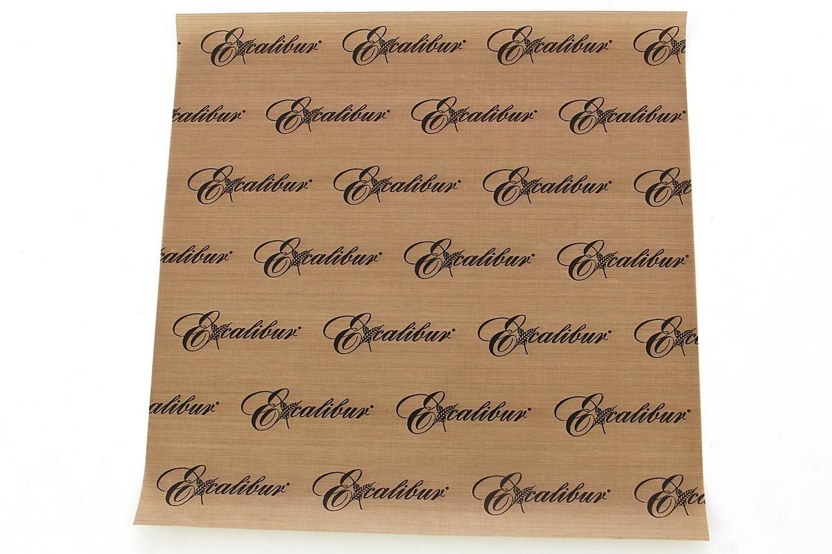 Excalibur Лист Excalibur Paraflexx Premium 30x30 см Excalibur_Paraflexx_Premium_30x30_sm_001.jpg