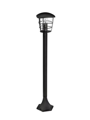 Уличный светильник Eglo ALORIA 93408
