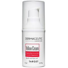 Dermaceutic Yellow Cream