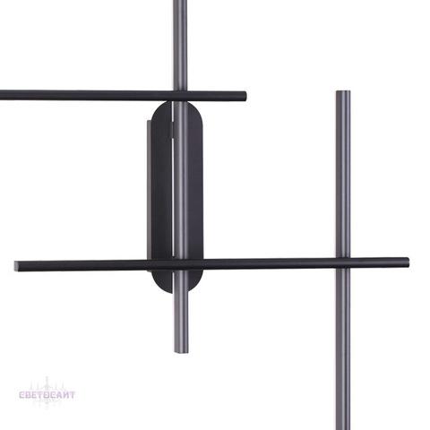 Настенный светильник 3890/36WL серии RUDY