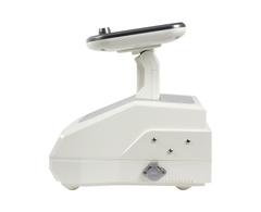 Косметологический аппарат ES-R3 NEW (2в1)