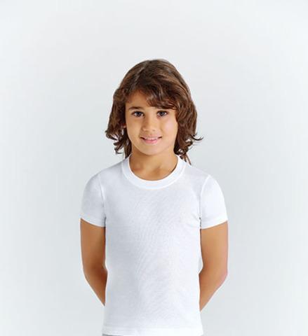 Baykar футболка для мальчика