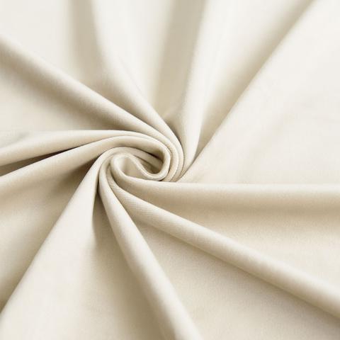 Портьерная ткань Тейлор айвори
