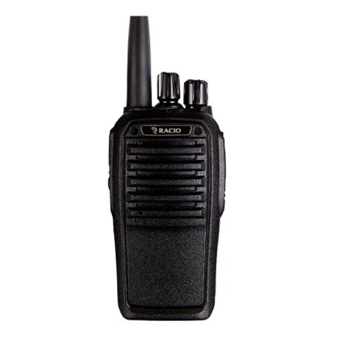 УКВ радиостанция Racio R700
