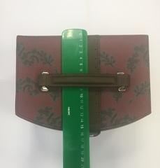 Шкатулка 870500  (Шкатулка для украшений)