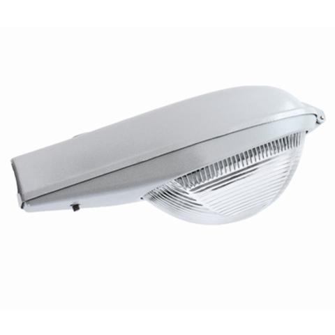 Светильник ЛКУ11-105-001 без стекла E40 TDM