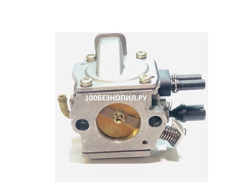 Карбюратор для бензопилы STIHL MS-360