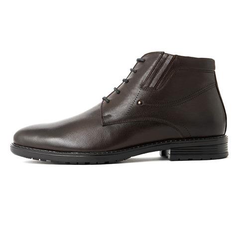 Зимние ботинки Bernar 772 купить