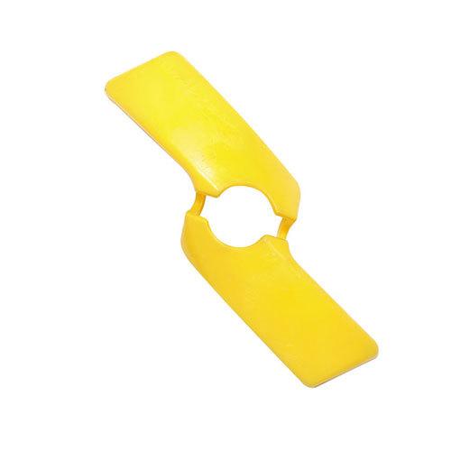 Чехол защитный для ножей Heinola SpeedRun 100-115 мм