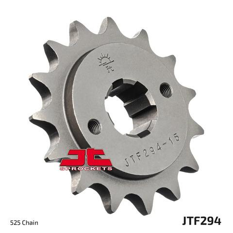 Звезда JTF294.15