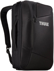 Рюкзак Thule Accent Brief