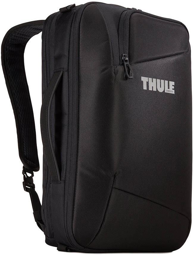 Thule Accent Рюкзак Thule Accent Brief thule-accent-brief-backpack_04.jpg