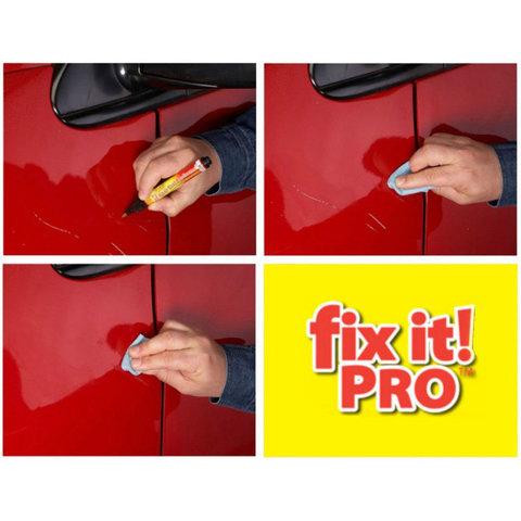 Карандаш для царапин FixIt Pro