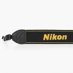 Наплечный ремень Nikon