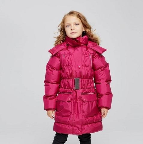 Купить пальто Premont детское