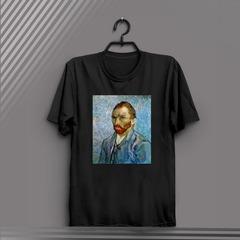 Van Qoq t-shirt 1