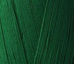 175 (Темно зеленый)