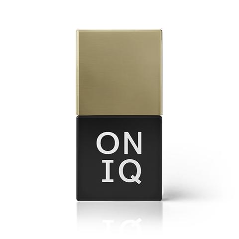 OGP-902 Гель-лак для покрытия ногтей. Финишное покрытие без липкого слоя 10 мл