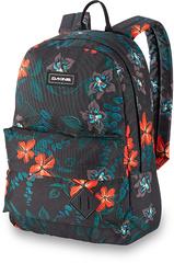 Рюкзак Dakine 365 Pack 21L Twilight Floral