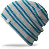 Картинка шапка-бини Dakine Flip Drizzle Ocean -