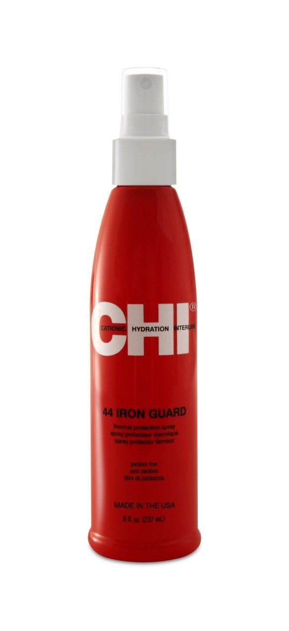 Спрей CHI 44 Iron Guard термозащита 59 мл.